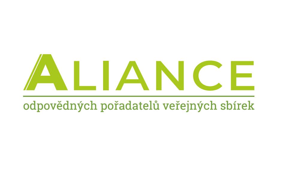 Kryštůfek členem Aliance odpovědných pořadatelů veřejných sbírek