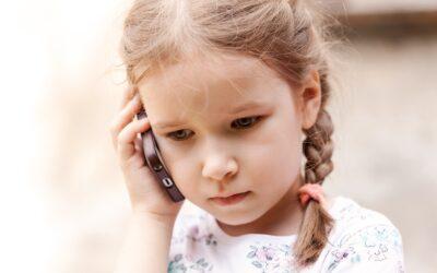 Voláme 155 – jak správně postupovat při pomoci druhým?